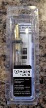 moen 1225 kitchen faucet cartridge repair or replacement