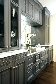 kitchen cabinets in atlanta gray kitchen cabinets kitchen cabinets