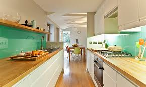 Simple Kitchen Interior Design Photos 4 Simple Kitchen Designs Elegance In Simplicity Mygubbi