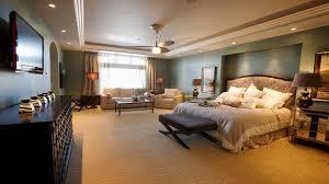 bedroom cozy blue green master bedroom paint wall for bedroom
