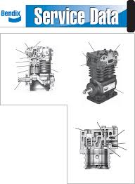 bendix air compressor tu flo 550 compressor pdf user u0027s manual free