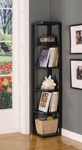 Revolving Bookcase Ikea 34 Best Bookcase Images On Pinterest Bookcases Book Shelves And