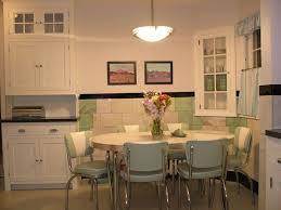 Best  Retro Kitchen Tables Ideas On Pinterest Retro Table And - Vintage metal kitchen table