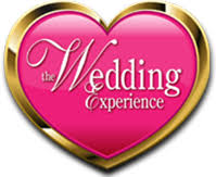 wedding fairs exhibitions kent the wedding experience - The Wedding Experience