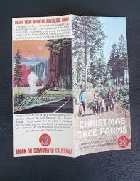 82 best christmas tree farm images on pinterest christmas time