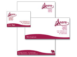 Budget Business Cards Business Stationery Stationery Business Center Complete