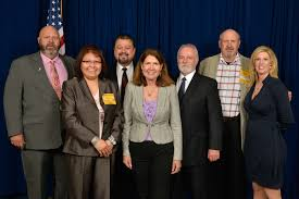 2013 boilermakers congressional reception international