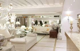 la residence mykonos hotel suites luxury 5 star hotel