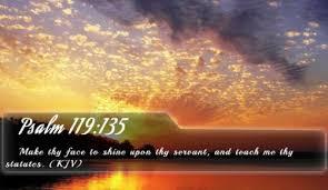 inspirational bible verse wallpapers desktop 4k resolution