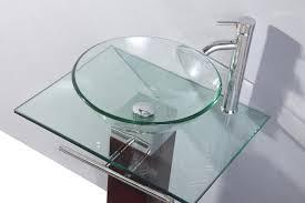 moen single handle kitchen faucet repair diagram kenangorgun com