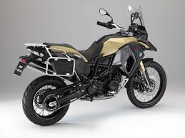 bmw f800gs motorcycle bmw announces 2014 f800gs adventure motorcycledaily com