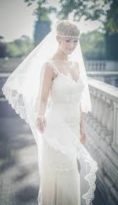 66 best kristene images on pinterest wedding blog english