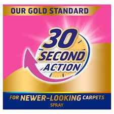 Vanish Easy Clean Carpet Cleaning Vanish Gold Carpet Spray 500ml From Ocado