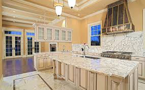 French For Kitchen Kitchen French Kitchen Ideas Stunning Spacious French Country