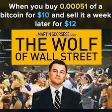Buy Meme - dopl3r com memes when you buy o 00051 of a bitcoin for 10 and