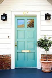 front doors stupendous colors of front door for inspirations