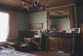 maison du monde meuble cuisine meuble cuisine maison du monde beautiful hostelo