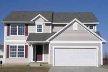Davison Overhead Door Garage Door Supplier Flint Mi Garage Door Contractor 48423