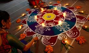 best 6 ways and places to celebrate diwali in india u2013 the interior