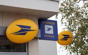 appeler un bureau de poste amblainville le bureau de poste fermé pour travaux le parisien
