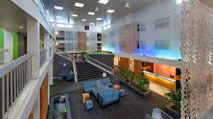 Home Design Gallery Sunnyvale by Hotel Near Levi Stadium Sunnyvale Hotel The Domain