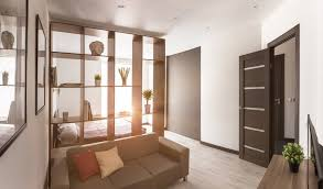 home dividers 9 stylish room dividers for your home step to health