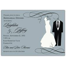 rehearsal lunch invitations and groom rehearsal dinner invitations paperstyle