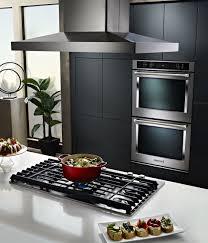 kitchen mini refrigerator cheap refrigerator kitchenaid fridge