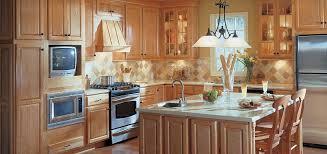 Astonish Kitchen Cabinets Design  Discount Kitchen Cabinets - Natural kitchen cabinets