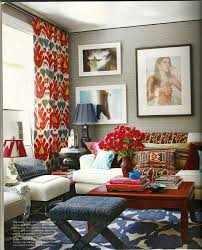 Apartment Home Decor Eclectic Apartment Decor Eclectic Decor Ideas U2013 The Latest Home