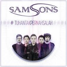 download mp3 gudang lagu samson maxlagu download lagu gudang lagu mp3 terbaru gratis