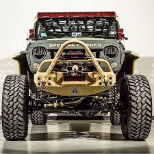 best jeep for road 183 best road vehicles images on offroad land