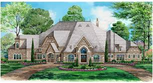 Unique European House Plans House European Luxury House Plans