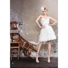 robe de mari e max chaoul i you by max chaoul mc 237 palma superbes robes de mariée