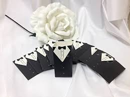 wedding gift ideas for and groom cheap groom wedding gift ideas find groom wedding