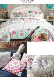 Pb Teen Design Your Own Room by 100 Design Your Own Room Pbteen Kirsten Grove U201cstyled A