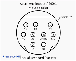 excellent usb wiring diagram pictures wiring schematic
