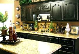 ideas to decorate a kitchen kitchen counter decorating ideas kitchen how to decorate kitchen