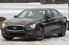 lexus is250 f sport vs infiniti q50 infiniti q50 specs 2015 the best wallpaper cars