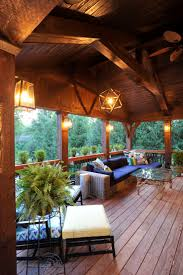Pinterest Deck Ideas by Covered Deck Designs Radnor Decoration