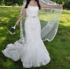 designer brautmode pronovias designer brautkleid ansehen http www