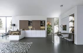 Bar F S Wohnzimmer Selber Bauen Leicht Küchen Weiß Ambiznes Com