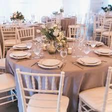 table and chair rentals sacramento ca la tavola fine linen 22 photos party equipment rentals 1707