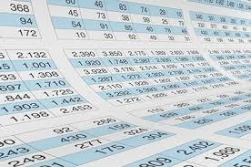 Spreadsheet Pictures The Pitfalls Of Spreadsheet Data Management Data Management Tips