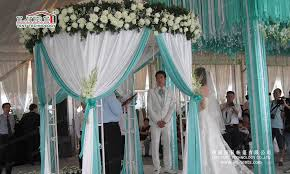 wedding arch gazebo for sale 20 40m outdoor wedding gazebo tent for sale liri tent