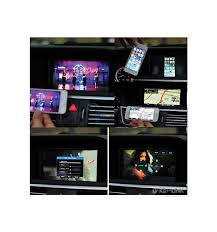 apcast wifi screen mirroring bundle mercedes audio20 ntg 4 5