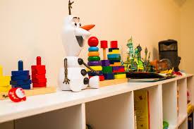Organizing Your Child U0027s Room The Montessori Way Motion Mom