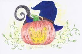 halloween and all saints u0027 day u2013 polka and japan