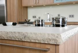 arbeitsplatte für küche arbeitsplatte kuche 16mm holz schneiden naturstein buche holzoptik