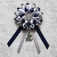 baby boy shower decorations navy blue gray white it u0027s a boy